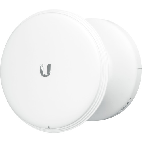 Ubiquiti Networks PrismStation AC Shielded airMAX ac Radio Base with airPrism Technology