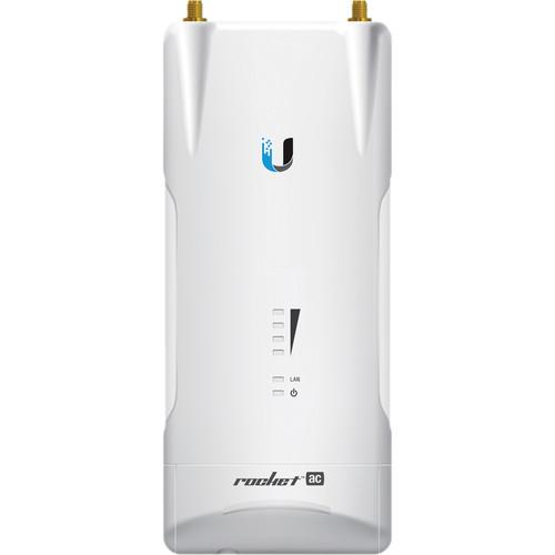 Ubiquiti Networks R5AC-PTP rocket ac airMAX ac BaseStation