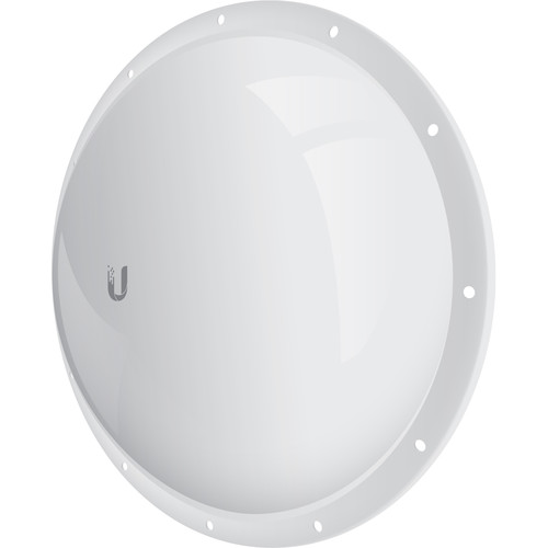 Ubiquiti Networks RocketDish Randome for RD-5G34 Antenna (5-Pack)