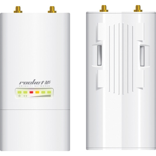 Ubiquiti Networks Rocket M5 MIMO airMAX BaseStation (Standard)