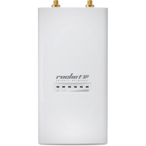 Ubiquiti Networks Rocket M5 MIMO airMAX BaseStation (United States)