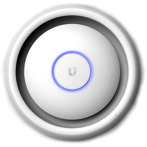 Ubiquiti Networks UAP-AC-EDU UniFi Access Point Enterprise Wi-Fi System (4-Pack)