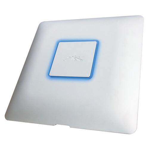 Ubiquiti Networks UAP-AC UniFi Access Point Enterprise Wi-Fi System