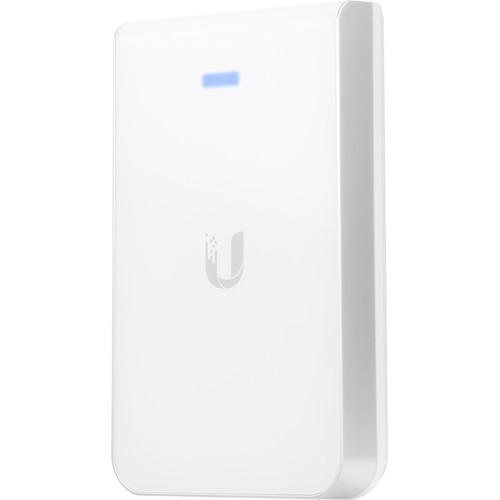 Ubiquiti Networks UAP-AC-IW-5-US UniFi Access Point Enterprise Wi-Fi System (5-Pack)