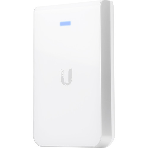 Ubiquiti Networks UAP-AC-IW-5-US UniFi Access Point Enterprise Wi-Fi System (5-Pack)