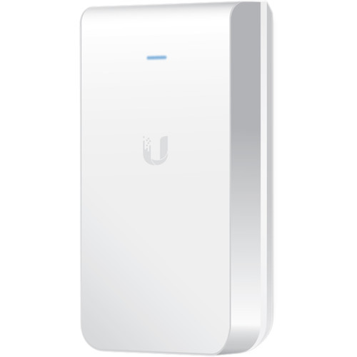 Ubiquiti Networks UAP-AC-IW-PRO-US UniFi Wireless AC1750 In-Wall Access Point (5-Pack)