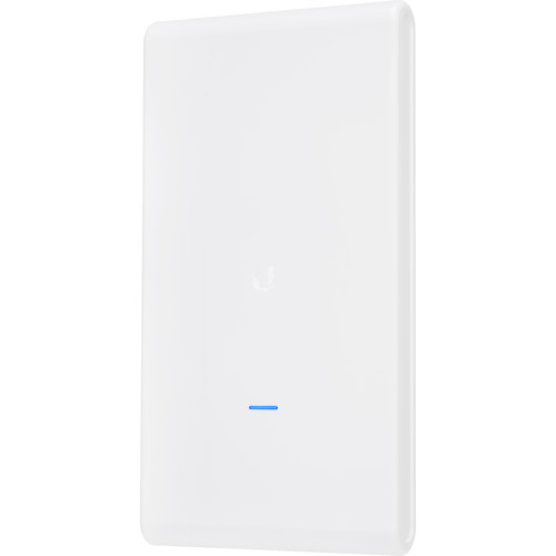 Ubiquiti Networks UAP-AC-M-PRO5US UniFi AC Mesh Wide-Area Outdoor Dual-Band Access Point (5-Pack, USA)