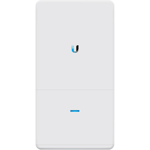 Ubiquiti Networks UAP-AC OUTDOOR UniFi Access Point Enterprise Wi-Fi System