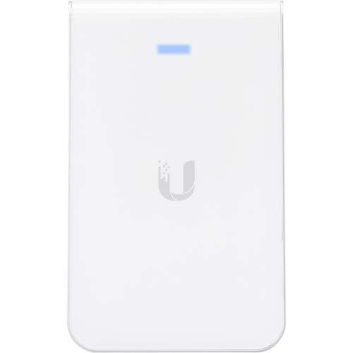 Ubiquiti Networks Inwall Junction Box for UAP-IW-HD (25-Pack)