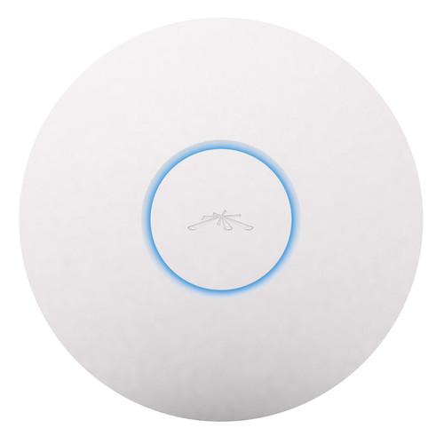 Ubiquiti Networks UAP-PRO-3 UniFi Access Point Enterprise Wi-Fi System (3-Pack)