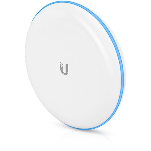 Ubiquiti Networks UniFi Building-to-Building Network Bridge (2-Pack)
