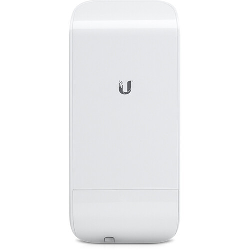 Ubiquiti Networks NanoStation2 Loco Broadband Outdoor Wireless CPE Router
