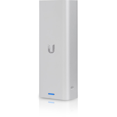 Ubiquiti Networks UniFi Cloud Key Gen2