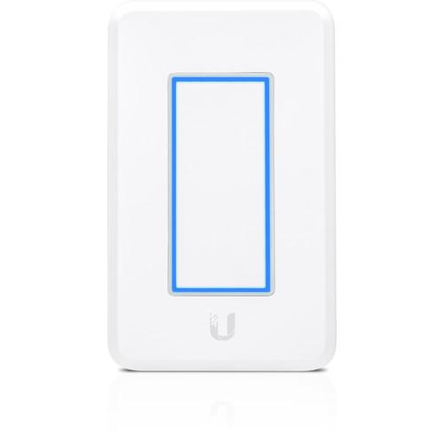 Ubiquiti Networks UDIM-AT-5 UniFi Dimmer Switch (5-Pack)