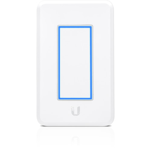 Ubiquiti Networks UDIM-AT UniFi Dimmer Switch