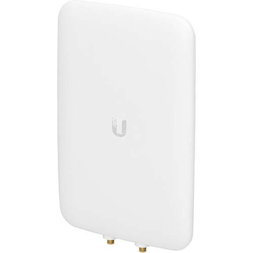 Ubiquiti Networks UniFi Directional Dual-Band Antenna for UAP-AC-M