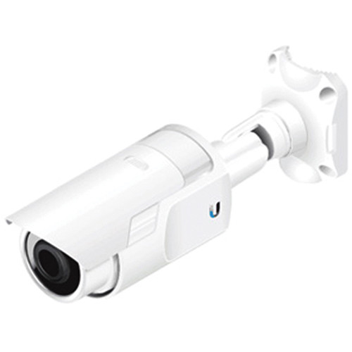 Ubiquiti Networks Unifi UVC Indoor Day/Night IP Bullet Camera with IR LEDs (3-Pack)