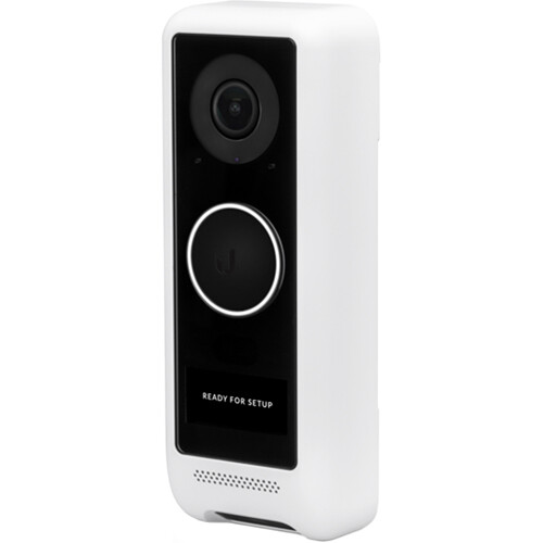 Ubiquiti Networks UniFi Protect G4 2MP Doorbell