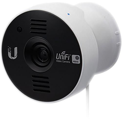 Ubiquiti Networks UniFi Video Camera Micro