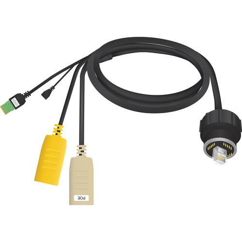 Ubiquiti Networks UVC-Pro-C Cable Accessory for UniFi Video Camera PRO