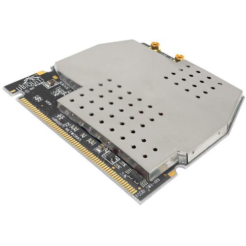 Ubiquiti Networks Mini-PCI Adapter WiFi 700MHz 600mW