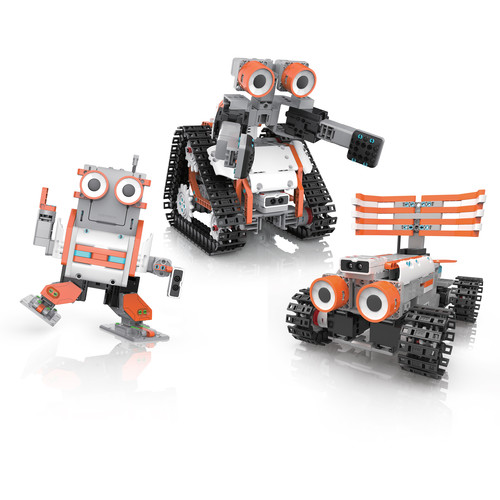 UBTECH Robotics JIMU Robot AstroBot Kit