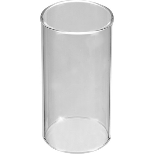 UCO Glass Chimney for Original Candle Lantern
