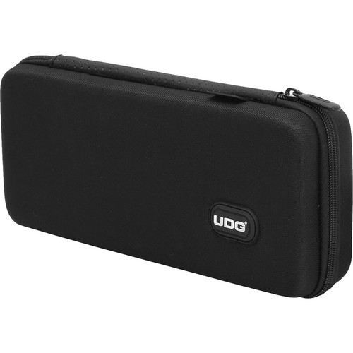 UDG Creator Cartridge Hardcase (Black)