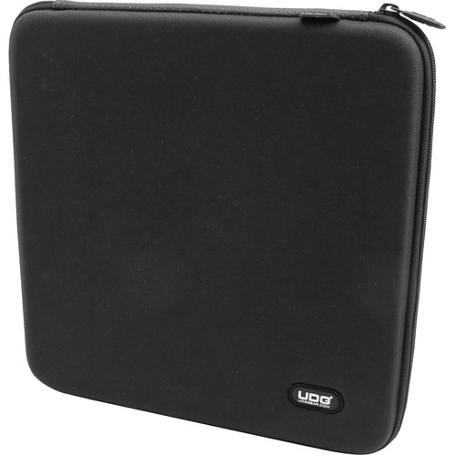UDG Novation Launchpad Hardcase (Black)