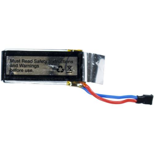 UDI RC 500mAh 3.7V LiPo Battery for U818A / U818A-1 / U818A HD Quadcopter