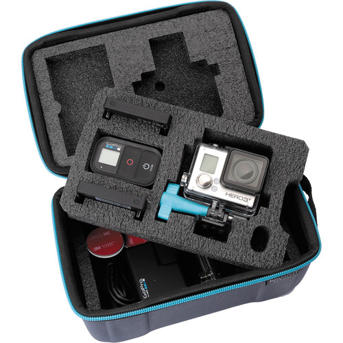 Underwater Kinetics POV20 LT GoPro Camera Case
