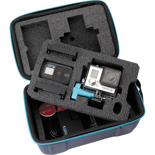 UKPro POV20 LT GoPro Camera Case
