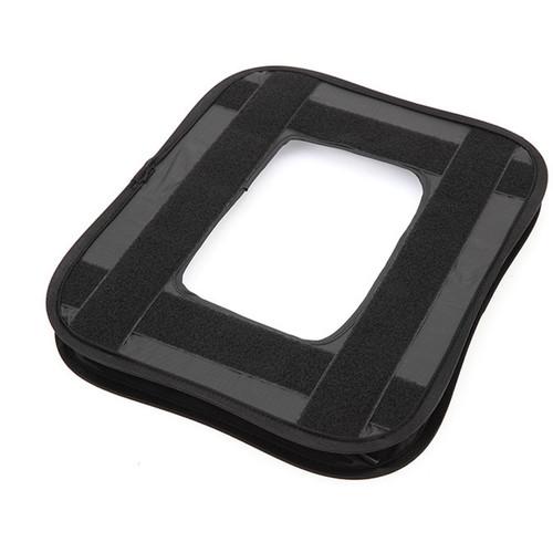 Ulanzi Collapsible Softbox for Yongnuo YN600L/YN900 LED Light