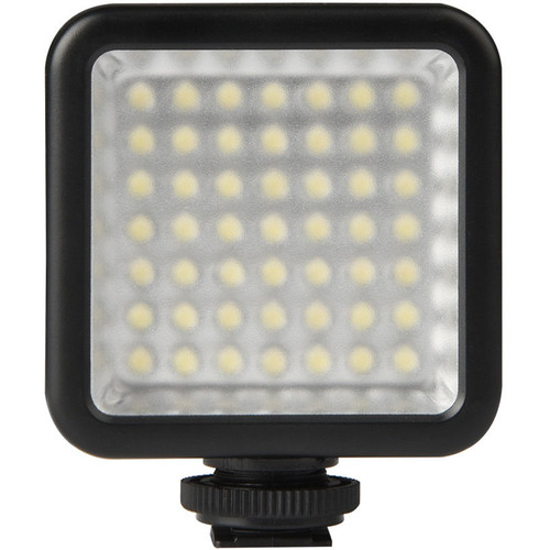 Ulanzi W49 Mini LED Light