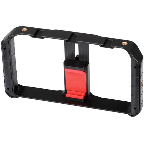 Ulanzi U-Rig Pro Smartphone Rig