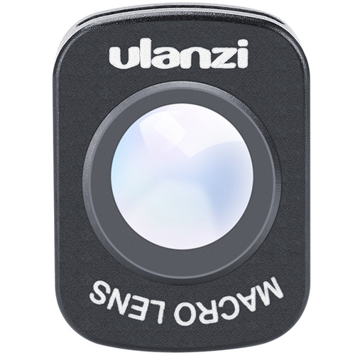 Ulanzi OP-6 Magnetic Macro Lens for DJI Osmo Pocket