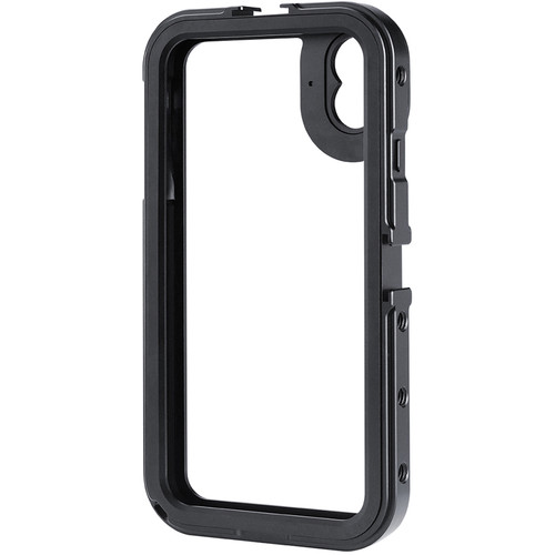 Ulanzi Metal Smartphone Cage for iPhone XS Max