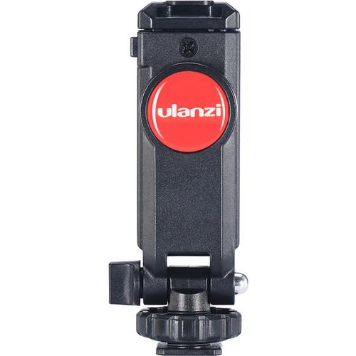 Ulanzi ST-06 Smartphone Tripod Mount