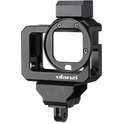 Ulanzi G8-5 Aluminum Cage for GoPro HERO8 Black