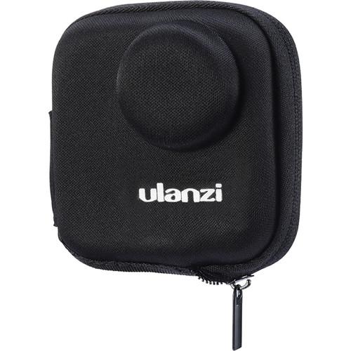 Ulanzi GM-1 Waterproof Case for GoPro MAX