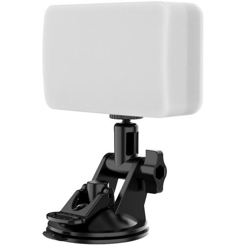 Ulanzi VIJIM Video Conference Lighting Kit