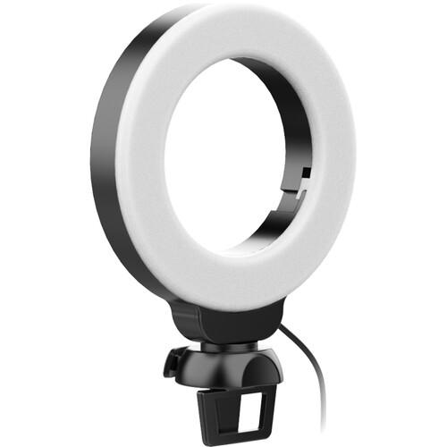 Ulanzi VJIM CL06 Video Conference Light