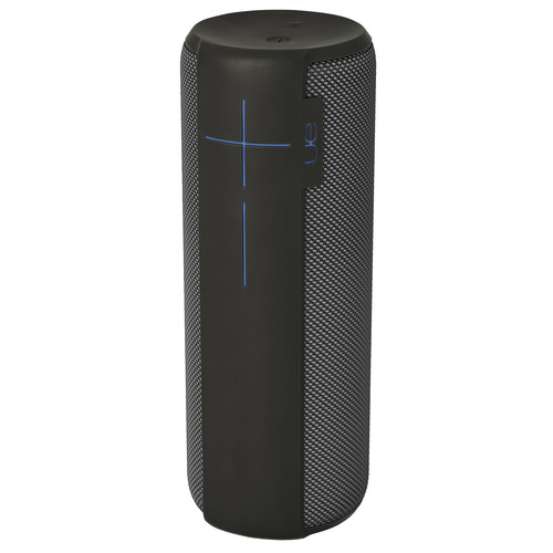 Portable Bluetooth Speaker Ultimate Ears Megaboom: Ultimate Ears MEGABOOM Bluetooth Wireless Speaker 984-000436 B&H