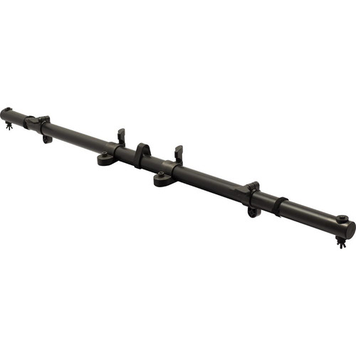 Ultimate Support LT-48FP Fly-Point Mountable Lighting Bar for Use with PA Speakers