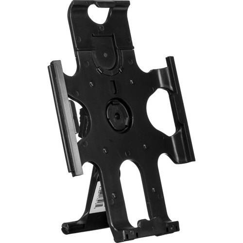 Ultimate Support Hyperpad mini 5-in-1 Stand
