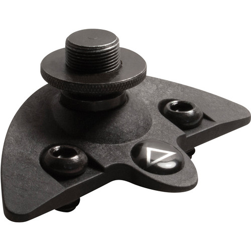 """Ultimate Support AX-48 Pro 5/8"""" Threaded Adapter for APEX AX-48 Pro Keyboard Stand"""