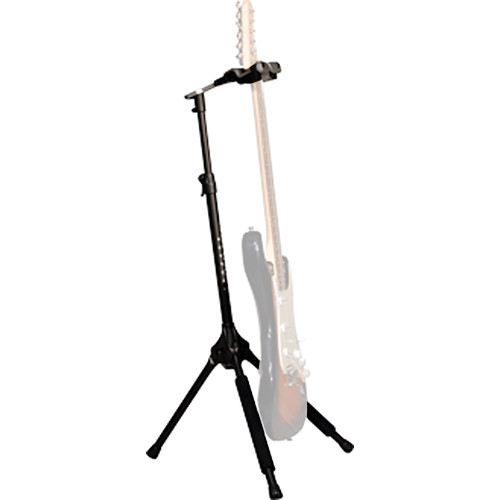 Ultimate Support Genesis Series GS-1000 Pro Guitar Stand