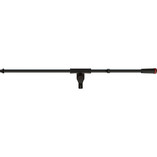 Ultimate Support JamStands Fixed-Length Boom with Colored Accent Bands