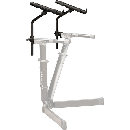 Ultimate Support Second Tier Pro for V-Stand Pro & IQ-3000 Keyboard Stands