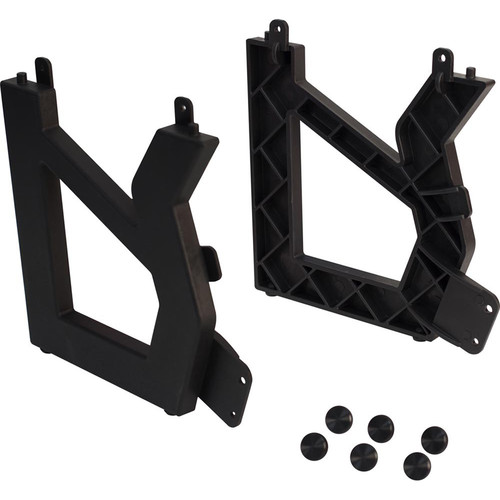 Ultimate Support MDS-X Expander for MDS-100 Modular Desktop Device Stands